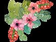 Flower top.png