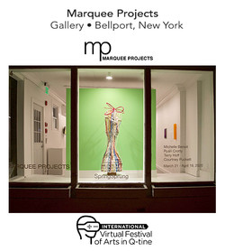MarqueeGallery