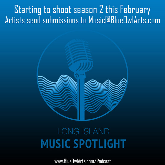 Music Spotlight Submissions