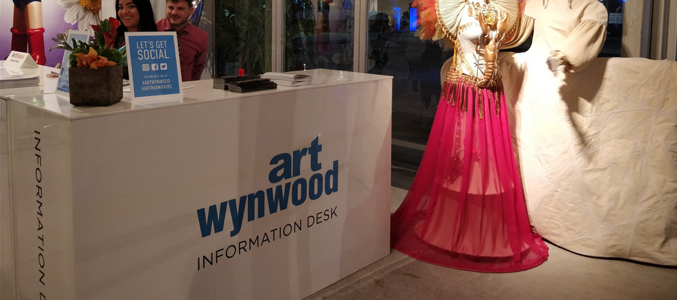 ArtWynwood 2018