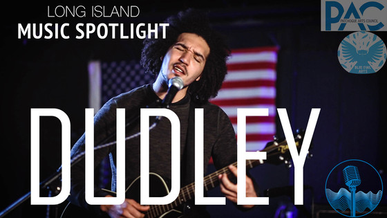 Dudley Music on LI Music Spotlight