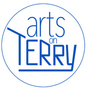 Arts on Terry 2018 Artist Info
