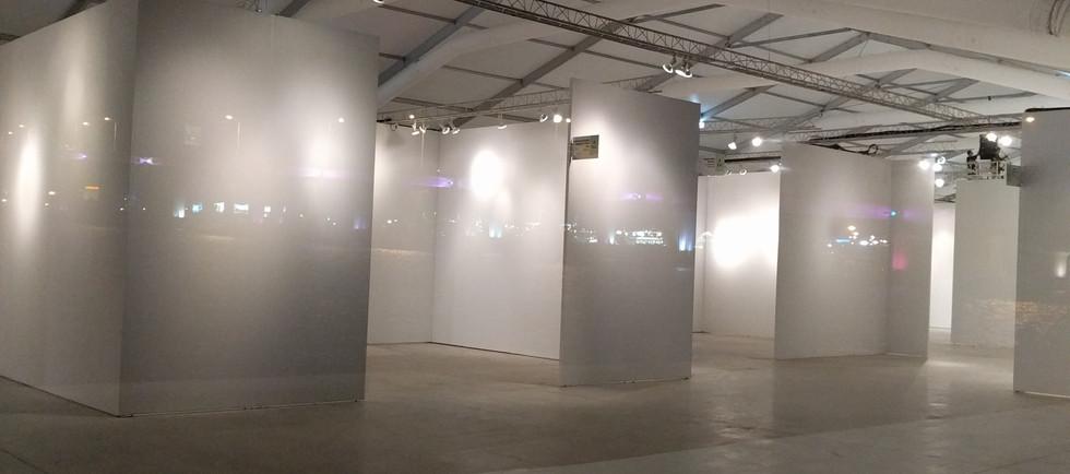 ArtMiami 2017