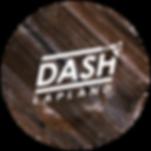 dash_linkedinLogo.png