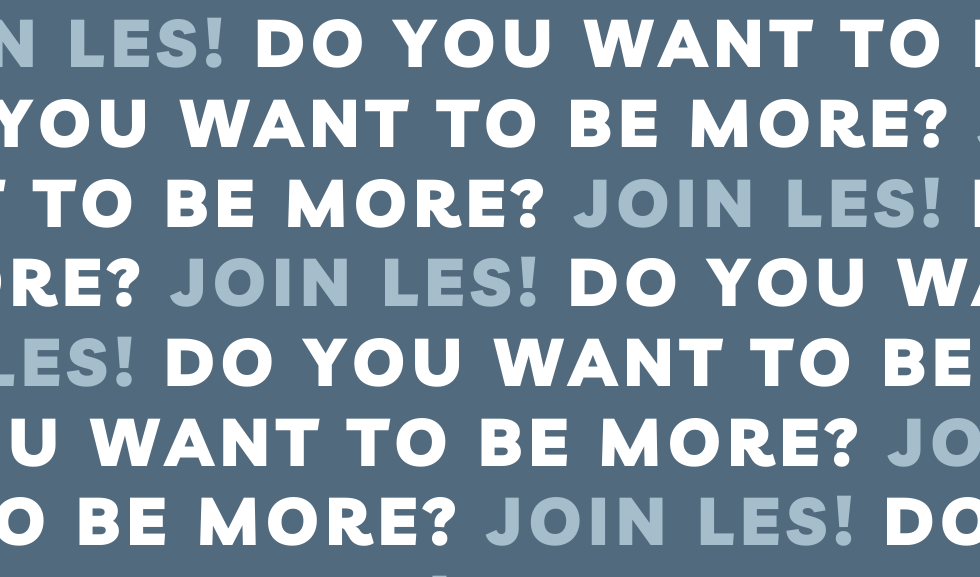 Join LES!.png