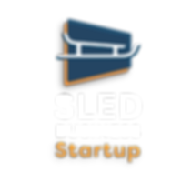 sled_logo_business-06-06.png