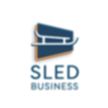 sled_logo_business-06.png