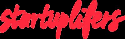 Startuplifers_Logo_Red_RGB_medium.png