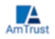Amtrust-Logo.png