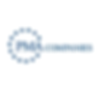 Insurance-Partners-PMA-Companies.png