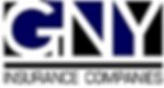 gny-insurance-companies-squarelogo-14020