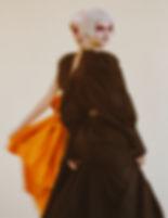 Okita Vogue PT Print Final-1.jpg