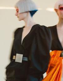 Okita Vogue PT Pair Outtake-1.jpg