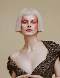 Okita Vogue PT Jordan Outtake-5.jpg