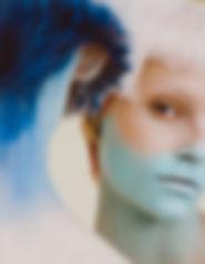 Okita Vogue PT Pair Outtake-4.jpg