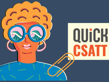 QUiCK-CSATT dokumentumok csatolása