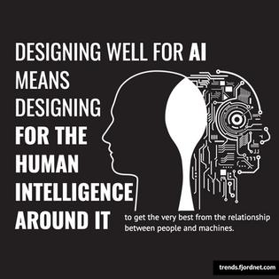 AI és az ember