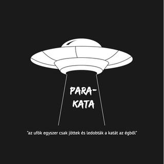 katapara