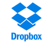 how-to-unblock-dropbox.png