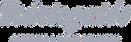 ecca7b89-logo-martogatos-fekete-2_05c01p