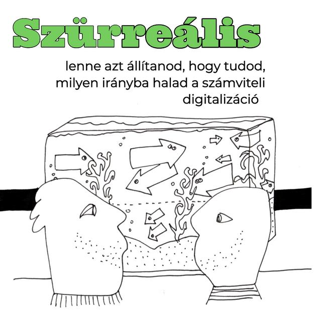 surrel.png
