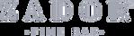 ac9d3069-zador-fine-bar-logo-1_04o019000