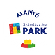 alapito_badge_szamlazzhupark_feher.png