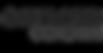 2d36a284-output-onlinepngtools-8_0000000