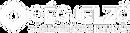 logo-mono.4688e7c.png