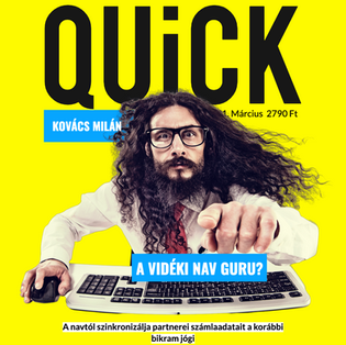 COVER 1 (1).png