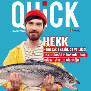 COVER 5 (2).png