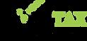 novitax-kapcsolat-logo.png