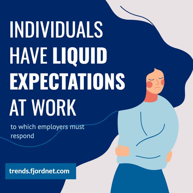 Liquid people