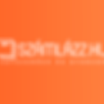 logo-szamlazz.png
