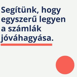 Magyar fintech book Top 20