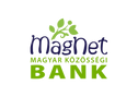 magnetbank-logo-nagy-attetszo.png