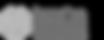 12912de3-output-onlinepngtools-7_03r01g0