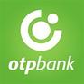 otp-bank-squarelogo.png