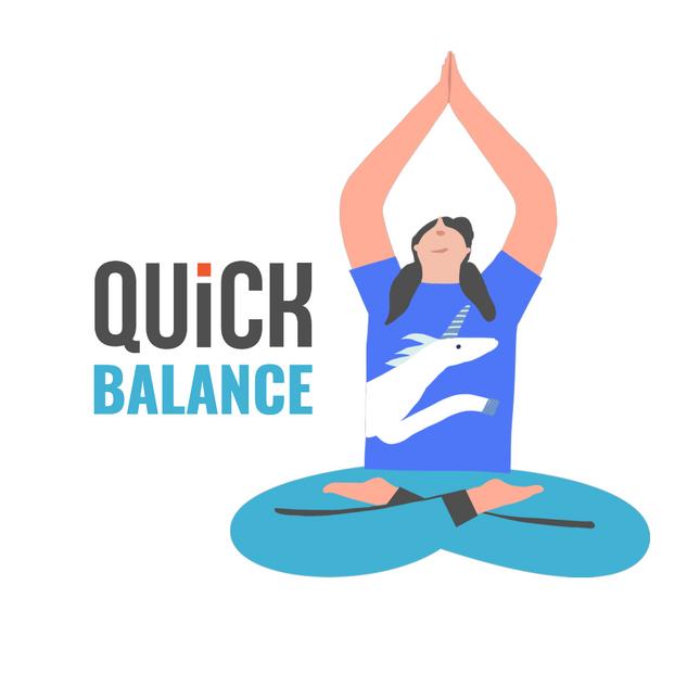 QUiCK Balance