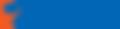 infoteka-logo.png