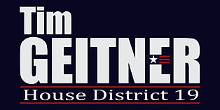 Tim Geitner for HD 19