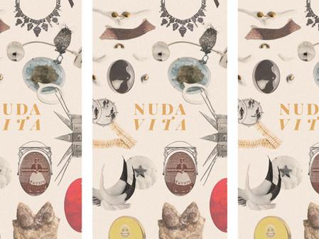 Nuda Vita 2021- The Conference