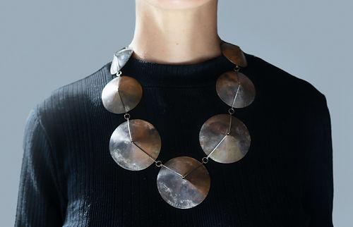 Cuenco - necklace 4.jpg