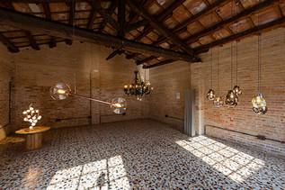 Light Blowing 2017 _ Cristina Galliena Bohman.jpg