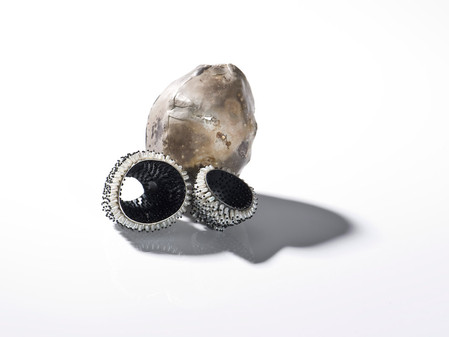 NEWS - Jewelers selected at the LOEWE Craft Prize 2018