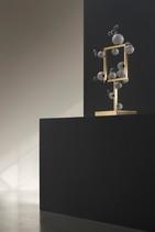 Bollicine table lamp by Simone Crestani ph. Alberto Parise.jpg