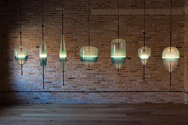 Light Blowing 2017 _ Cristina Galliena Bohman 02.jpg