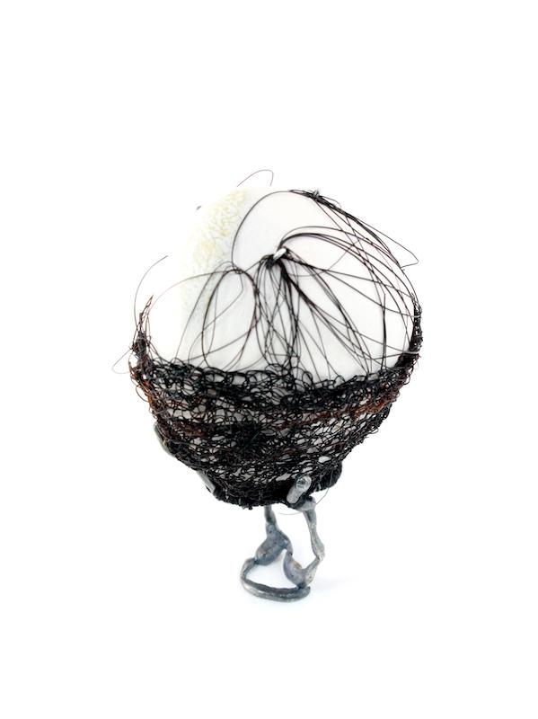 03_S. KAWAI_Ring 2_Her Black Hair_300
