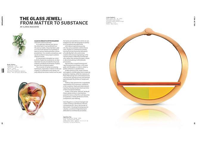 The Glass Jewel_Pag 1 - 2.jpg