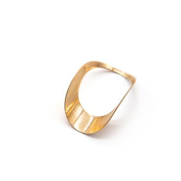 cuenco%20-%20gold%20rose%2018%20k%20ring